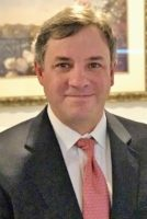Stephen Dondero
