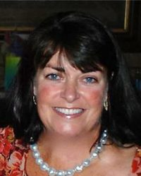 Nancy McAllister