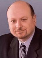 Lev Borodovsky