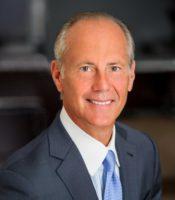 Doug Blagdon