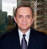 Mark Weisdorf