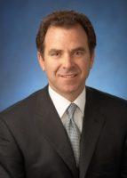 George Mattson