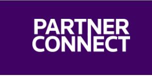 partnerconnect
