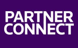 emerging manager connect