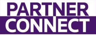partnerconnect webinar