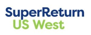 superreturn west