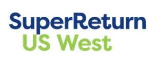 superreturn west