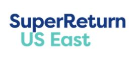superreturn us east logo