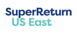 superreturn us east logo