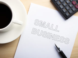 Investing in the Small Business Economy in the LA Region