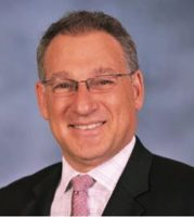 Michael Kalen