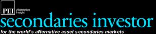 secondaries investor