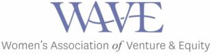 women's association of venture and equity