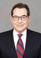 Bruce Pfau
