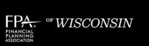 Financial Planning Association of Wisconsin
