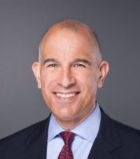 Bill Papp of Star Mountain Capital