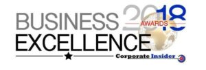 Business-Excellence-Awards-Corporate-Insider-Cyprus-Lawyers