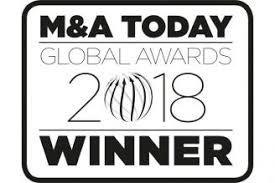 mA-TODAY-GLOBAL-AWARDS-2018