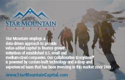 Equity_StarMountain_WebAd