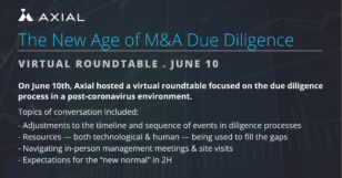 Virtual Round Table Details