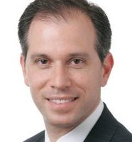 Billy Goldstein of Star Mountain Capital