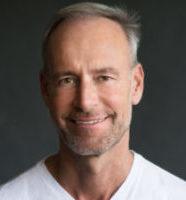 Brad Kime of Star Mountain Capital