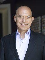 Mehrzad Emanuel of Star Mountain Capital