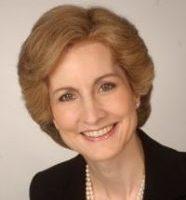 Stefanie Shelley of Star Mountain Capital
